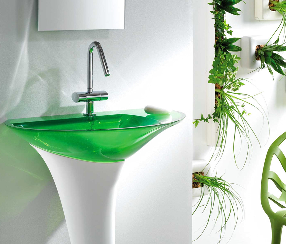 decotec riva stunning good lavabo et lavemains with. Black Bedroom Furniture Sets. Home Design Ideas